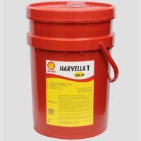 shell-Harvella