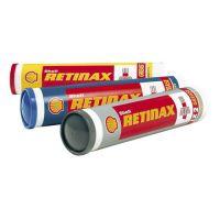 shell-Retinax